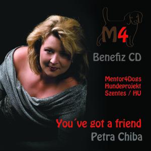 HundeCD Cover1